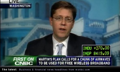 msnbccom-video_-fcc-chair-proposes-free-wifi-for-everyone
