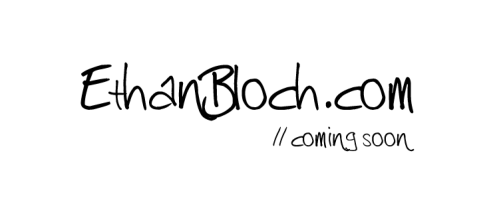 ethanbloch_spalsh_logo